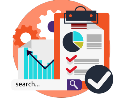 BeanSE - Digital Marketing Services - SEO