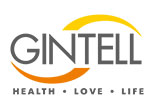 BeanSE Clients - Gintell