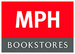 BeanSE Clients - MPH Bookstores