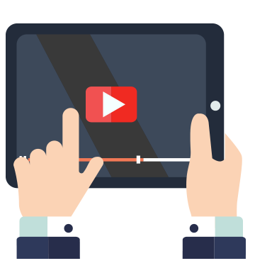 BeanSE - Video Marketing