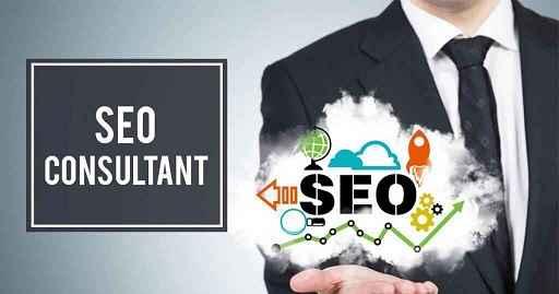Beanse Malaysia, a SEO consultation and services provider company
