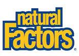natural-fac-1-min
