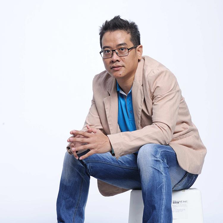 Shin Yong